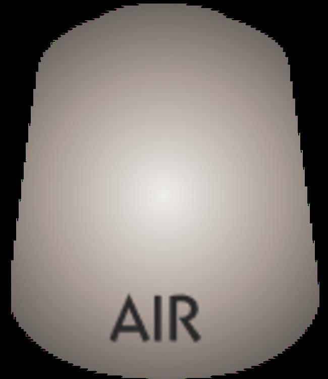 Citadel Air:Iron Hands Steel