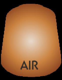 Air:Valdor Gold