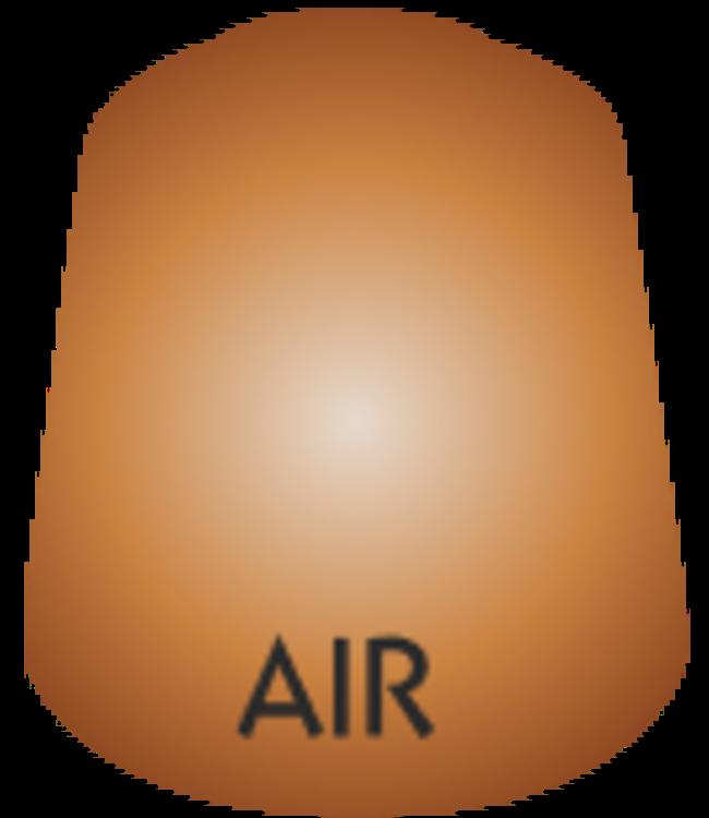 Citadel Air:Valdor Gold