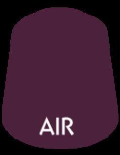 Air:Gal Vorbak Red