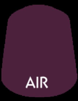Citadel Air:Gal Vorbak Red