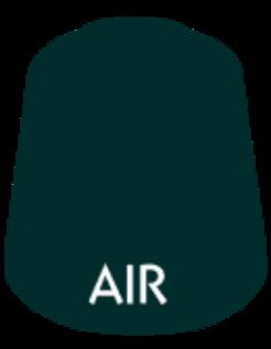 Air:Lupercal Green