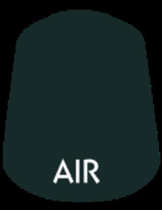 Citadel Air:Nocturne Green