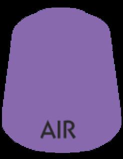 Air:Kakophoni Purple