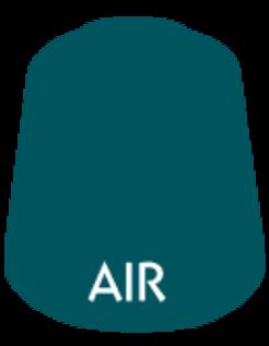 Air:Sons Of Horus Green