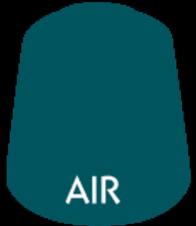 Citadel Air:Sons Of Horus Green