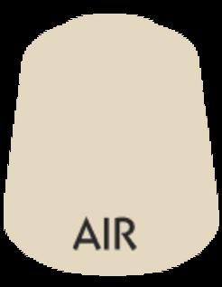 Air:Typhon Ash