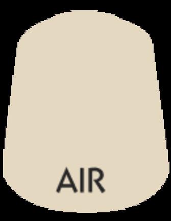 Citadel Air:Typhon Ash
