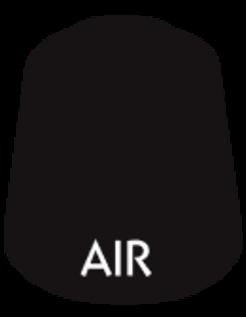 Air:Corvus Black
