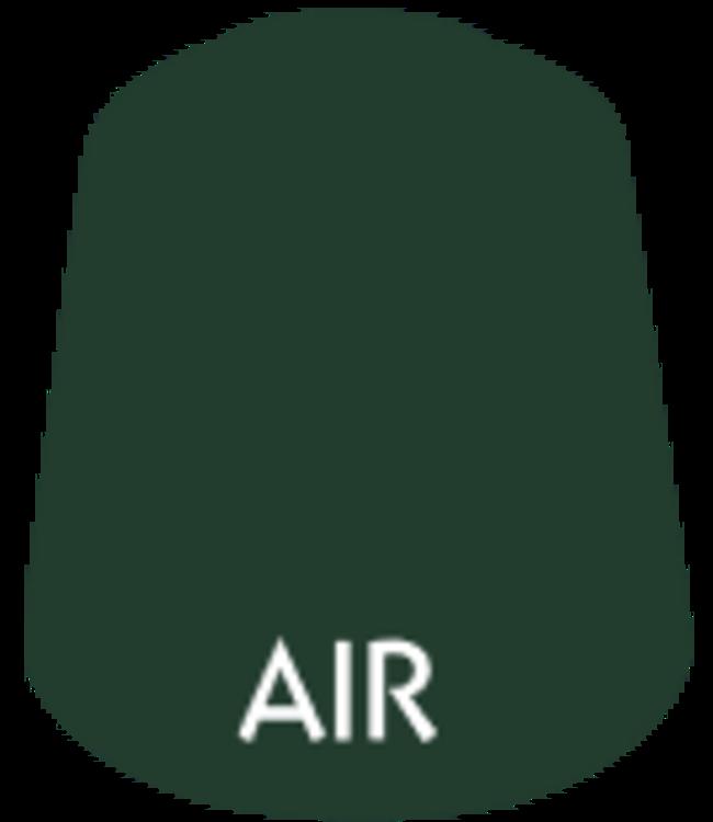Citadel Air:Vulkan Green