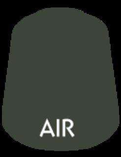 Air:Death Korps Drab