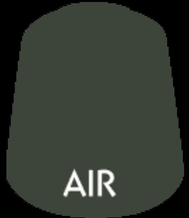 Citadel Air:Death Korps Drab