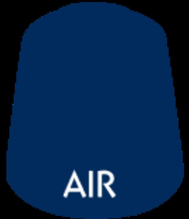 Citadel Air:Night Lords Blue