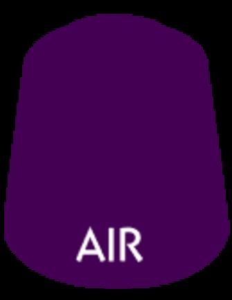 Citadel Air:Phoenician Purple