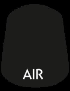 Air:Deathshroud Clear