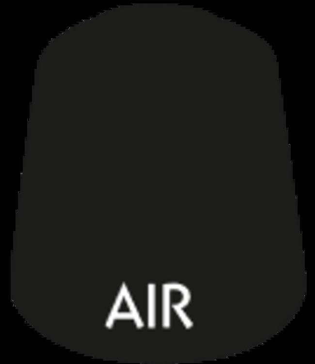 Citadel Air:Deathshroud Clear