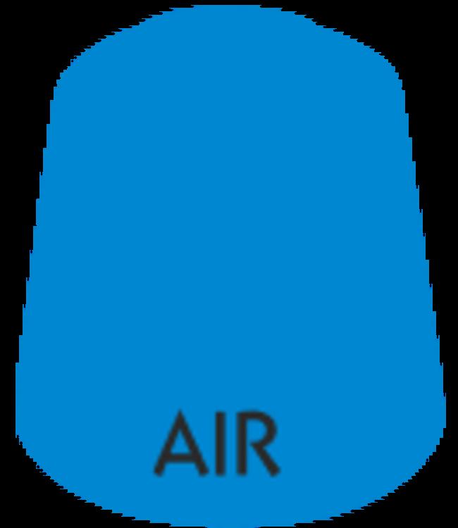 Citadel Air:Calth Blue Clear