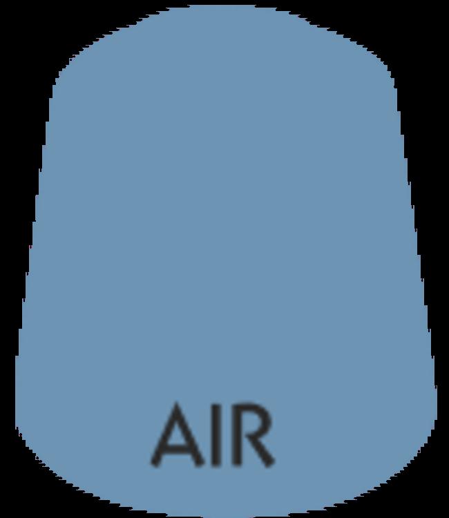 Citadel Air: Fenrisian Grey