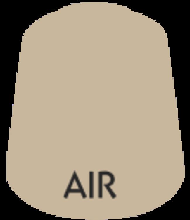 Citadel Air: Terminatus Stone