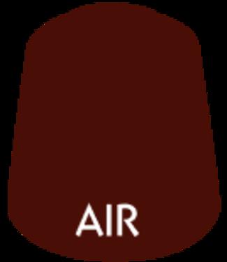Citadel Air: Mournfang Brown
