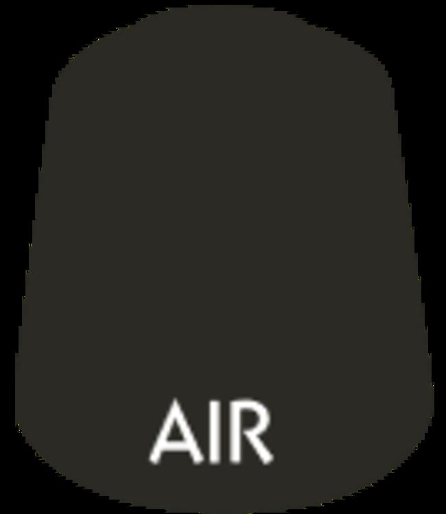 Citadel Air: Dryad Bark