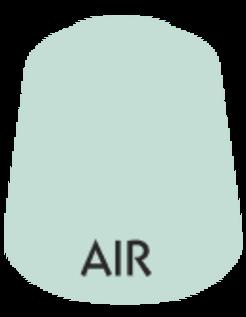 Air: Ulthuan Grey