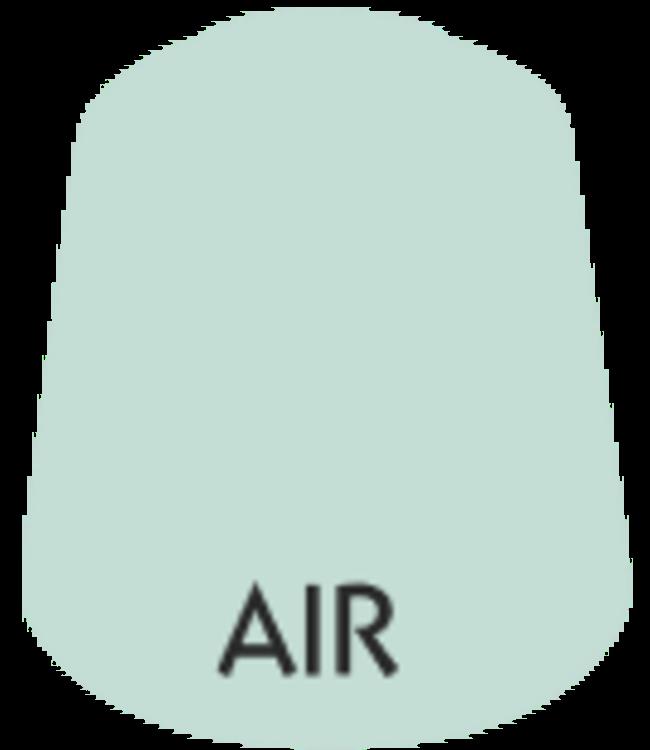Citadel Air: Ulthuan Grey