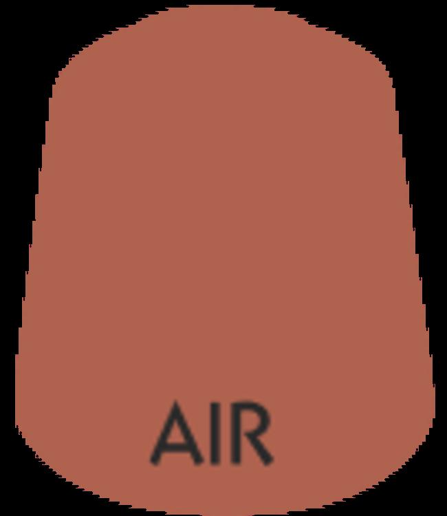 Citadel Air: Deathclaw Brown