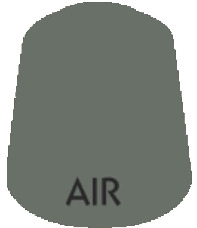Citadel Air: Dawnstone