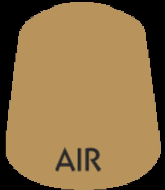 Citadel Air: Karak Stone