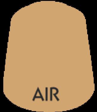 Citadel Air: Kislev Flesh