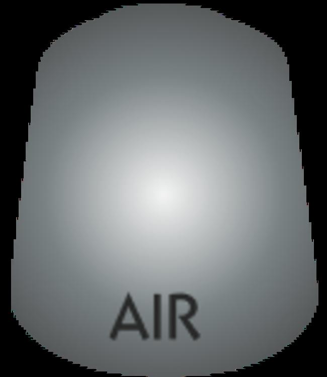 Citadel Air: Ironbreaker