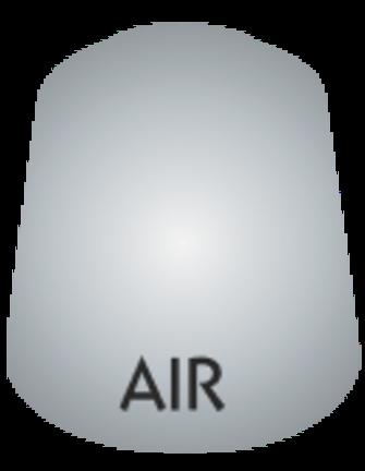 Citadel Air: Runefang Steel