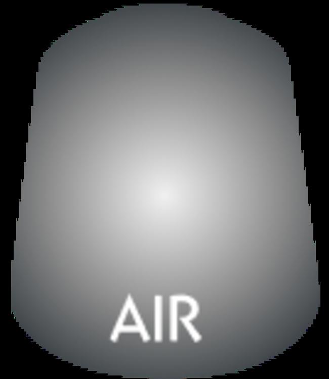 Citadel Air: Leadbelcher