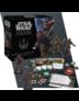 Star Wars Legion Wookiee Warriors Unit Expansion