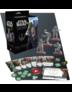 Star Wars Legion Rebel Troopers Upgrade Expansion