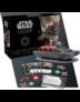 Star Wars Legion TX-225 GAVw Occupier Combat Assault Tank Unit Expansion