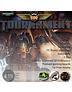 Tournaments COG 2k (Sun 8th Nov 2020)