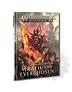 Age Of Sigmar Soul Wars: Wrath Of The Everchosen