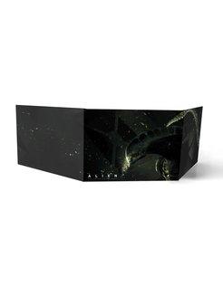 GM Screen: Alien RPG