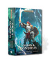 Black Library Age Of Sigmar: Oaths And Conquests (Hb)