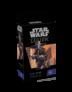 Star Wars Legion Cad Bane Operative Expansion