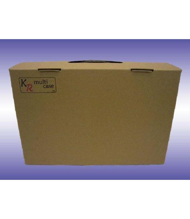 Kaiser Rushforth Cardboard Cases