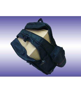 Kaiser Rushforth Backpack-2