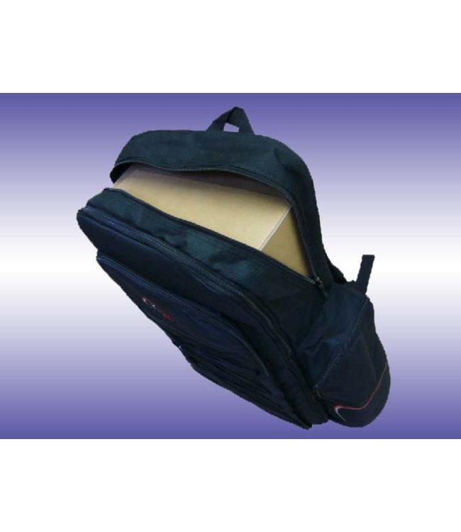 Kaiser Rushforth Backpack-1