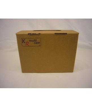 Kaiser Rushforth Half Cardboard Cases
