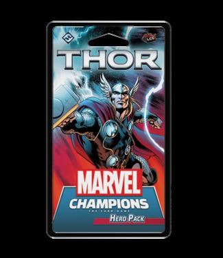 Marvel Marvel Champions: Thor Hero Pack