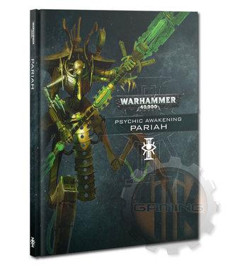 Warhammer 40000 Psychic Awakening: Pariah