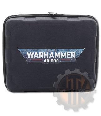 Citadel Warhammer 40000 Carry Case