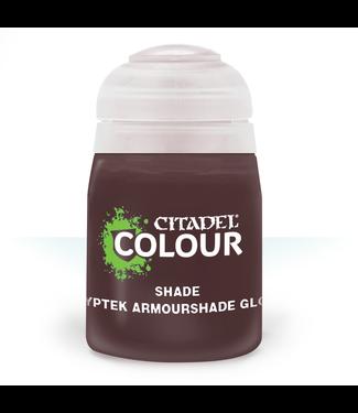 Citadel Shade: Cryptek Armourshade (18Ml)
